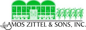 Amos Zittel_Logo_2C_348_K