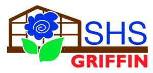SHS Griffin logo